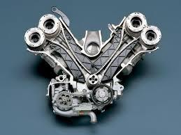 lexus v10 engine 2005 bmw m5 bmw supercars net