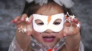 too cute to spook this halloween cotton on kids youtube