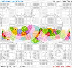 halloween borders transparent background cartoon of a colorful patterned circle border royalty free