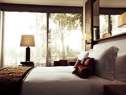 hotels in polanco mexico city las alcobas