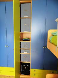 Ikea Scatole Per Armadi by Cartonnage Creare Scatole Arredo Per Organizzare Casa L