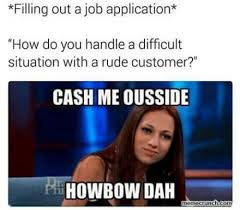 Dr Phil Meme - danielle bregoli cash me ousside girl to return to dr phil show