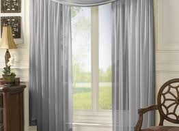 Fancy Window Curtains Ideas Fancy Bedroom Curtains Drapes In Living Room Window