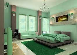 Colored Walls Colored Walls Gorgeous Colored Walls The Inspired - Bright colored bedrooms
