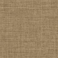 texture design linen texture designer texture finish