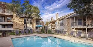 windsong apartments pet friendly living in dallas texas windsong apartment homes