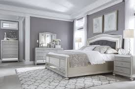 deals on bedroom sets ashley furniture specials and deals bedroom sets from attractive