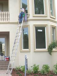 residential window cleaners cleaning service longboat key