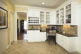 desk in kitchen design ideas kitchen bar with corner desks kitchen desk cabinets office