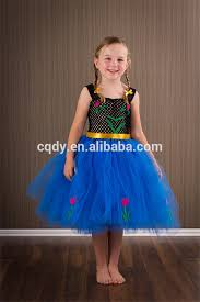 kids party wear dresses for girls kids party wear dresses for