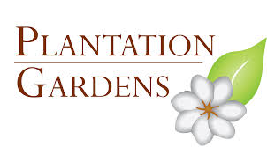 plantation gardens in pinellas park fl floor plans