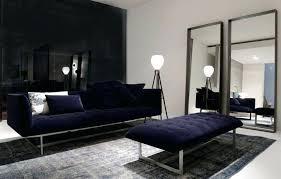 meuble canapé design meuble italien design canape design en pour meubles design italien