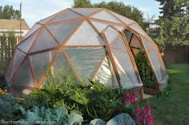 green home plans free apartments green house plans top greenhouse designs inspirations