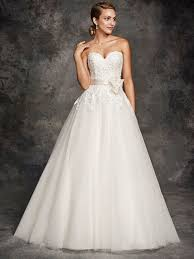 wedding dresses in glasgow 37 best wedding dresses glasgow images on wedding