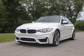 where are bmw cars from bmws are the cars you should invest in autotrader