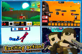 puyo puyo fever touch apk spritted arcade collection apk android casual