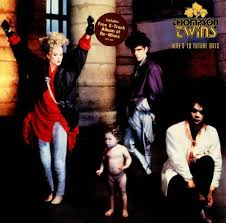 Thompson Products Inc Photo Albums Best 25 Thompson Twins Ideas On Pinterest 80s Music Hits 80s