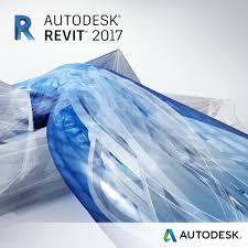 autodesk revit 2017 plus product key full free download