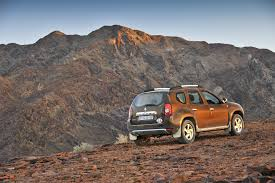 renault duster 2014 renault duster wesbank and sagmj 2015 car of the year