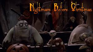 10 movies to get your family in the halloween spirit lolo loves