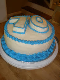 easy birthday cake ideas for man image inspiration of cake and