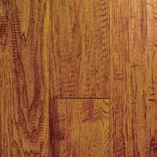 mullican flooring interiors