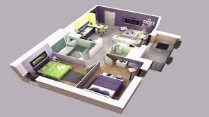 design a house plan house plan house plan design 3d 4 room house plan designer