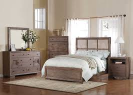 White Distressed Bedroom Furniture Distressed White Wood Bedroom Furniture Bedroom Distressed White
