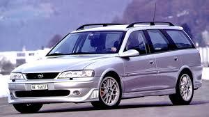 opel vectra 2000 sport opel vectra i500 caravan b u00271998 u20132000 youtube