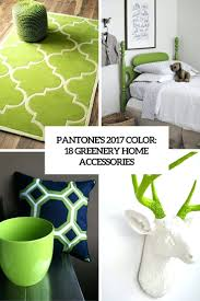 home decor canada online decorations home decor accessories singapore wholesale home