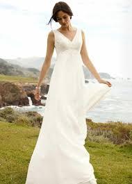 best designer beach wedding dresses gowns designs 2017
