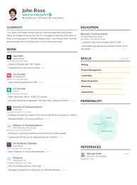 reference resume minimalist background cing resume png