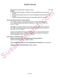 Linux Resume Process Advanced Process Control Engineer Cover Letter Advanced Process