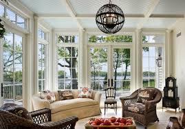 Sunrooms Ideas 18 Sunroom Ceiling Designs Ideas Design Trends Premium Psd