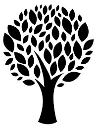 tree symbol the tree of life symbol espavodesign