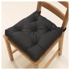 malinda chair cushion ikea