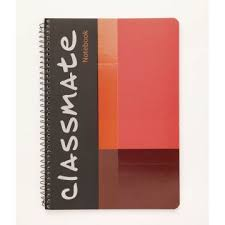 classmate stationery classmate notebooks stationery global sources
