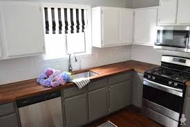 what is the best paint to redo kitchen cabinets i painted my kitchen countertops duckling house
