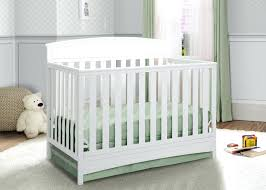 white crib status 3 in 1 convertible crib white contemporary cribs