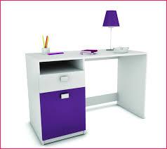 bureau evolutif bureau evolutif 61056 meuble chambre enfant lit enfant design lit