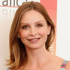 ford commercial actress calista flockhart television actress actress biography com
