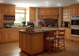 Discount Kitchen Cabinets Indianapolis Tsg Cabinets Tsg Kitchen Cabinets Home Decoration Ideas