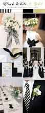 26 best black and white wedding colors images on pinterest