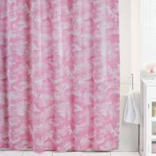 Double Shower Curtains With Valance Coffee Tables High End Designer Shower Curtains Double Swag