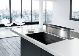 hotte de cuisine de dietrich hotte de dietrich dhd9002x cuisine house