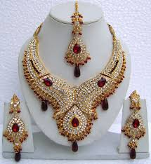 fashion jewellery necklace sets images Identifying artificial jewellery with turquoise jewelry and jpg