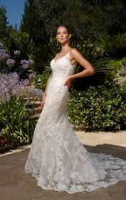 casablanca bridal casablanca designer wedding dresses best bridal prices