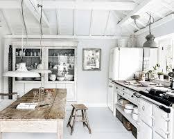70 best kitchens images on pinterest kitchen design beautiful