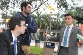 Fiu Resume Alpfa Fiu Networking Jobs Internships And Professional Development