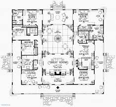 floor plans for luxury homes uncategorized luxury homes plans inside finest 50 unique luxury